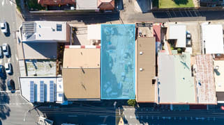 310-312 King Georges Road, Beverly Hills NSW 2209