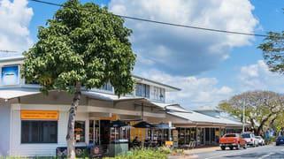3/119-123 Colburn Avenue Victoria Point QLD 4165