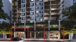 22 Spring Street Bondi Junction NSW 2022