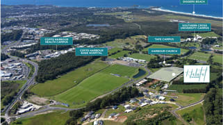 101 Stadium Drive, Coffs Harbour NSW 2450