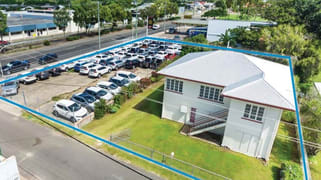 55-57 Ingham Road West End QLD 4810