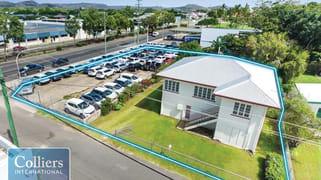 55-57 Ingham Road West End QLD 4810