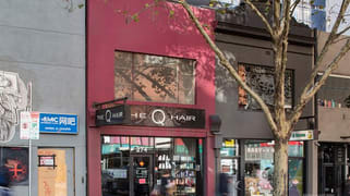 274 Russell Street, Melbourne VIC 3000