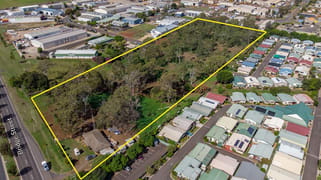 518 Bridge Street Wilsonton QLD 4350