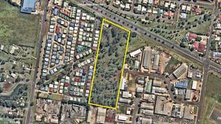 518 Bridge Street Wilsonton QLD 4350