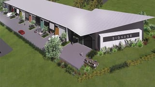 ENTIRE SITE/5B Murray Dwyer Circuit Mayfield West NSW 2304