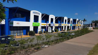 10/27 Evans Street Maroochydore QLD 4558