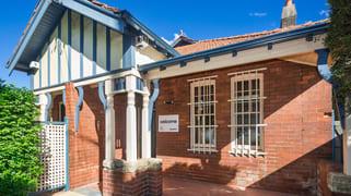 113 Union Street Mcmahons Point NSW 2060