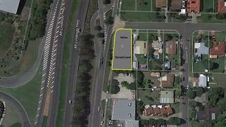 1 Janita Drive Browns Plains QLD 4118
