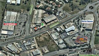 7/260 Morayfield Road Morayfield QLD 4506