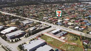 3-7 Baylink Avenue Deception Bay QLD 4508