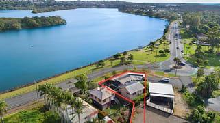 Lot Lot 1/120 Chinderah Bay Drive Chinderah NSW 2487
