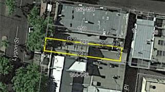 148 Lygon Street Carlton VIC 3053