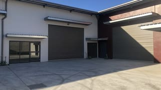 5/Lot 123 Engineering Drive Coffs Harbour NSW 2450