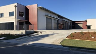 Unit 4/Lot 123 Engineering Drive Coffs Harbour NSW 2450