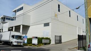 Storage Unit 55/16 Meta Street Caringbah NSW 2229