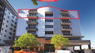 Level 5/50-56 Sanders Street, Upper Mount Gravatt QLD 4122