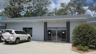 4/156 Urraween Road Urraween QLD 4655