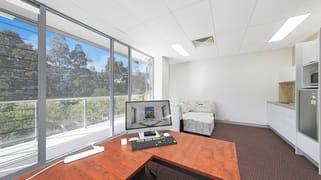 29/23 Narabang Way Belrose NSW 2085