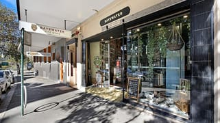 73-75 Bayswater Road, Potts Point NSW 2011