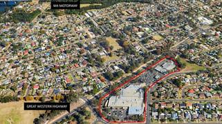 Lennox Village Emu Plains NSW 2750