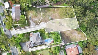 Lot 3 Beechworth Pymble NSW 2073