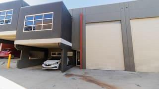 14/2-4 Picrite Close Pemulwuy NSW 2145