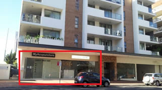 shop 1/102-106 Boyce Road Maroubra NSW 2035
