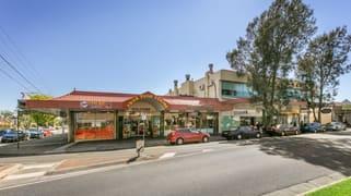 17-19 Balmoral Avenue Springvale VIC 3171