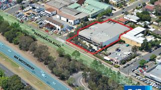 56-60 Parramatta Road Lidcombe NSW 2141