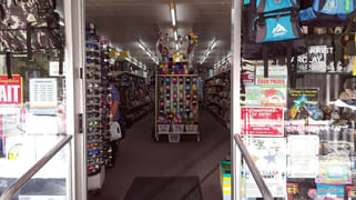 227 Commercial Road Yarram VIC 3971