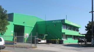 24 Milford Street East Victoria Park WA 6101