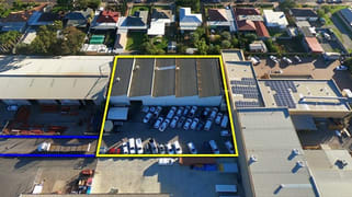 Unit 1, 2 Ferry Avenue Melrose Park SA 5039