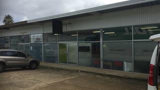 3/41-43 Townsville Street, Fyshwick ACT 2609