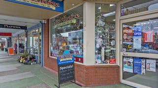 Shop 1/52 Goldie Street Wynyard TAS 7325