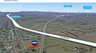 40 Old Calder Highway Diggers Rest VIC 3427