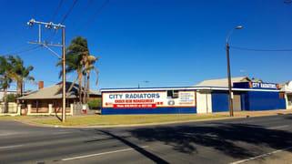 996 Port Road Albert Park SA 5014