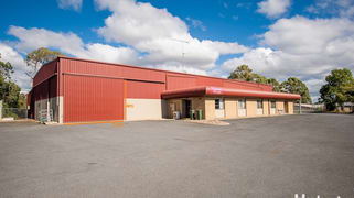 2 PYNE CLOSE Mount Gambier SA 5290