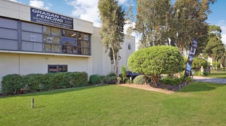 20/22-30 Northmberland Road Caringbah NSW 2229