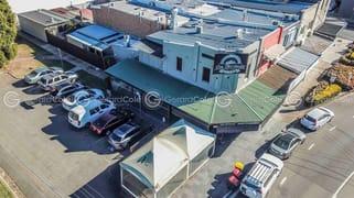50 Mortlake Street Concord NSW 2137