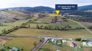 43 Turkey Farm Road Glengarry TAS 7275