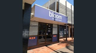 5/160 Bolsover Street Rockhampton City QLD 4700