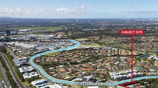 299 Scottsdale Drive Robina QLD 4226