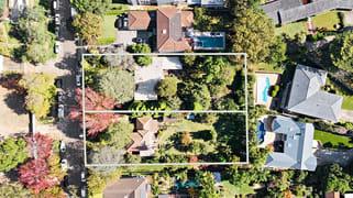 115-117 Killeaton Street St Ives NSW 2075