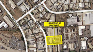 13 Bredbo Street Lonsdale SA 5160