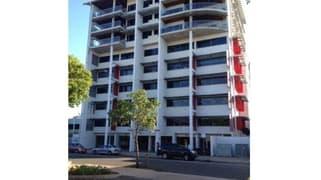 22 Harry Chan Avenue, Darwin City NT 0800