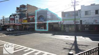 109 Haldon Street, Lakemba NSW 2195