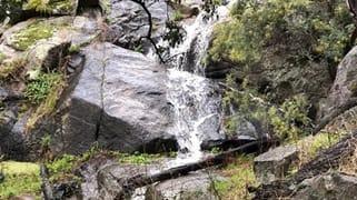 """Hill Top Retreat"" Koetong Creek Track Bungil VIC 3691"