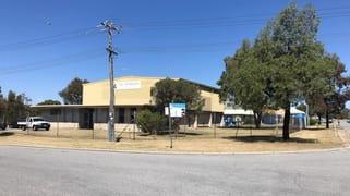 2 Tipping Road Kewdale WA 6105