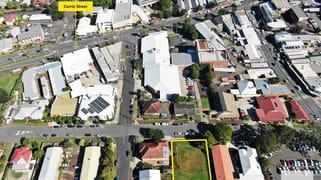 11 Sydney Street Nambour QLD 4560